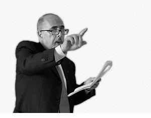 Prof. Nuccio Mula